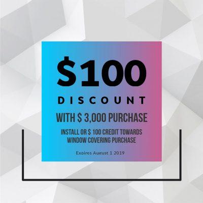 HARTS-coupons-100-2