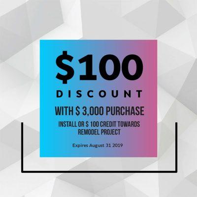 HARTS-coupons-100