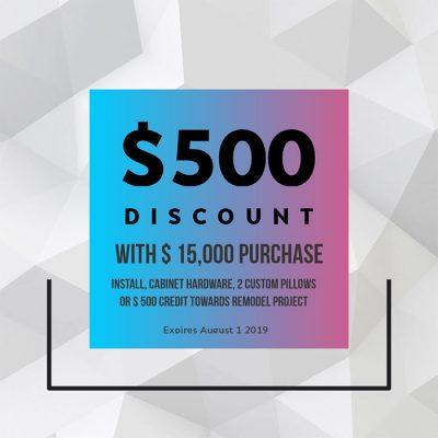 HARTS-coupons-500